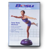 DVD by BOSU - Total ...