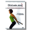 Bodyblade DVD - Target Training Xpress Workout