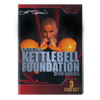 Kettlebell Foundatio...