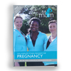 Fit Mum Fitness for Pregnancy - DVD