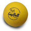 Grip Ball - Yellow -...