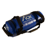 Power Bag 15kg BLUE ...