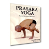 Prasara Flow Yoga - ...